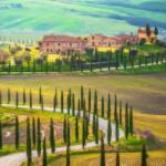 Ga nu voor 3, 4 of 7 nachten naar Toscane met wel 23% korting | TravelBird
