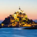 Scoor nu 20% korting op een weekendje weg nabij Mont Saint-Michel | TravelBird
