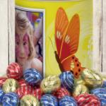Bij YourSurprise koop je nu heel voordelig persoonlijke paascadeaus