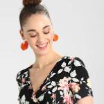 Zalando | Nu tot wel 50% korting op jurken uit de winter- én zomercollectie