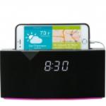 Je krijgt nu 10% korting op een Beddi smart alarm clock   50five