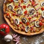 Tot wel 20% Pizza Hut korting voor studenten