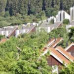 Profiteer van 30% korting op een verblijf nabij Winterberg van 4 dagen | Belvilla