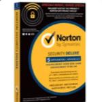 Scoor nu 42% korting op Norton Security + Norton WiFi Privacy | Selexion