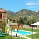 Ontvang nu 34% korting op een verblijf in een luxe villa met privé-zwembad op Kreta | Belvilla