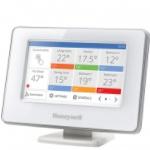 Pak nu 22% korting op de Honeywell Evohome Multizone thermostaat | 50five