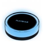 Scoor 25% korting op MiPow Playbulb GARDEN bij 50five