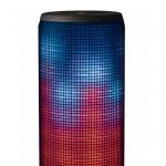 50five | Pak nu 16% korting op de Dixxo Wireless Bluetooth Speaker
