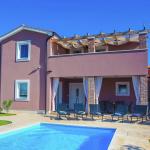 Boek een vakantiehuis met zwembad in Kroatië met 20% korting | Belvilla