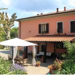 Belvilla | Bespaar nu 18% op een verblijf van 8 dagen in een boerderijappartement in Toscane