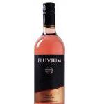 Wijnvoordeel kortingscode | Nu 44% korting op ALLE wijnen {Dag v.d. Arbeid}
