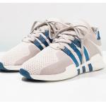 Pak nu tot 50% korting op adidas sneakers bij Zalando Lounge