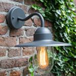 Scoor tot 80% korting op de Lampenlicht voorjaarsdeals