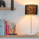 Lampenlicht kortingscode voor 10% korting op buitenverlichting (EXCLUSIEF)