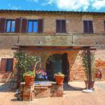 Boek een villa in de Toscaanse heuvels met wel 24% korting | Belvilla