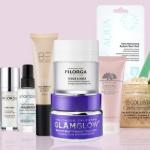 Scoor 20% korting op exclusieve make-up en skincare | ICI PARIS XL kortingscode