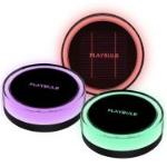 Scoor 20% korting op de MiPow Playbulb GARDEN 3-pack bij 50five