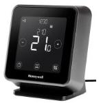 Bespaar nu 20% op de Honeywell Lyric T6R Wireless bij 50five