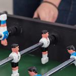 Centralpoint | Win nu een voetbaltafel bij geselecteerde HP producten