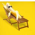 VidaXL Summer Sale met hoge korting