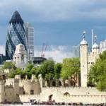 TravelBird | Pak nu 69% korting op een verblijf in een stijlvol hotel in Oost-Londen