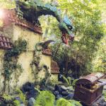 Scoor nu 39% korting op een bezoek aan de Efteling met hotelverblijf | TravelBird