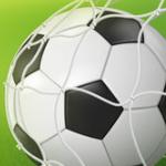 Nu 50% korting op je ticket dankzij de Belgische doelpunten | Plopsa kortingscode