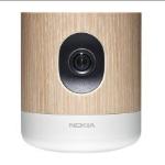50five geeft 3% korting op de Nokia Home Monitor