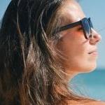 Scoor bij Viata tot wel 50% korting op zomerkoopjes