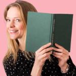 BookSpot Solden met tot 70% korting op boeken, muziek, films en series