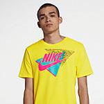 Profiteer van 25% korting op je bestelling   Nike kortingscode