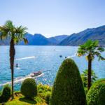 Scoor 27% korting op een vakantie bij het Comomeer   TravelBird