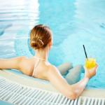 Scoor bij TravelBird 30% korting op een weekendje wellness tussen Bonn en Koblenz