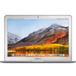 Koop nu voor het aankomende schooljaar extra voordelig een nieuwe laptop   Coolblue