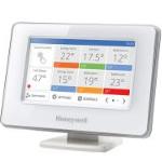 Profiteer van 22% korting op de Honeywell Evohome Multizone thermostaat | 50five