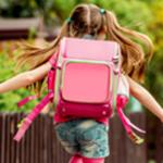 Bestel nu extra voordelig nieuwe schoolspullen bij Collishop