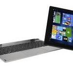 Een laptop of tablet voor het nieuwe schooljaar bestel je extra voordelig bij Conrad