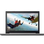 Een nieuwe laptop voor school koop je nu heel voordelig bij Krefel
