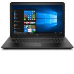 MediaMarkt | Bestel extra voordelig een laptop voor het nieuwe schooljaar