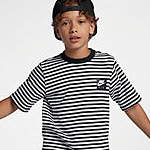 Shop nu heel voordelig een Nike outfit voor de eerste schooldag
