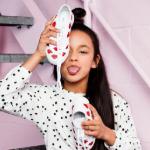 Omoda   Shop nieuwe schoenen en tassen voor een nieuw schooljaar
