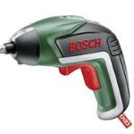 Pak tot wel €100,- korting op ALLES van Bosch | Conrad kortingscode