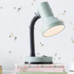 Scoor nu 15% korting op ALLE bureau- en tafellampen van Leen Bakker