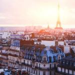 TravelBird | Ontvang 44% korting op een citytrip naar Parijs