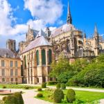 Bij TravelBird krijg je 43% korting op een weekendje weg in Reims