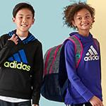 Scoor nu korting op schoolartikelen met de Back2School Deals van Amazon