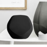 Ontvang 62% korting op een Bang & Olufsen Beoplay S3 speaker | 1DayFly