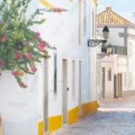 Scoor maar liefst 62% korting op een reis naar de Algarve | 1DayFly