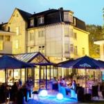 Boek nu met 28% korting een verblijf met wellness in het Radisson Blu Balmoral Hotel in Spa | Groupon