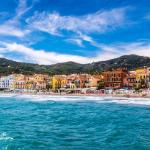 Bij TravelBird krijg je 30% korting op een verblijf in een 4*-appartement in het zonnige Ligurië